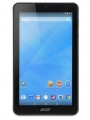 Tablet Acer Iconia B1-770