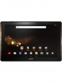 Acer Tablet Iconia Tab 10 A3-A40