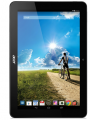 Tablet Acer Iconia Tab A3-A20