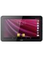 Tablet Airis OnePAD 1100QL