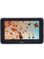 Tablet Airis OnePAD 715 (TAB715)