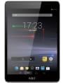Tablet Airis OnePAD 810 (TAB810)