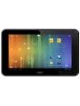 Tablet Airis OnePAD 90 (TAB09)