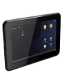 Tablet Airis OnePAD 900HD