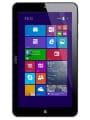 Tablet Airis WinPAD 71W (TAB7HW)