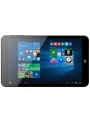 Tablet Airis WinPAD 81W (TAB81W)