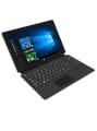 Tablet Airis WinPAD 90W (TAB90W)