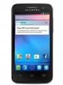 Fotografía Alcatel One Touch T Pop