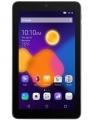 Tablet Alcatel Pixi 3 (7) 3G