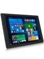 Fotografía Tablet Alcatel Plus 10