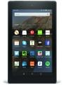Fotografía Tablet Amazon Fire HD 8