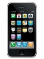 Fotografia pequeña iPhone 3G 8Gb
