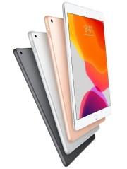 Fotografia Tablet iPad 10.2