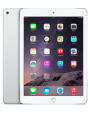 Apple Tablet iPad Air 2
