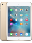 Apple Tablet iPad Mini 4