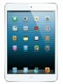 Tablet Apple iPad Mini WiFi