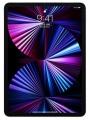 Tablet Apple iPad Pro 11 (2021)