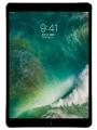 Fotografía Tablet Apple iPad Pro 12.9