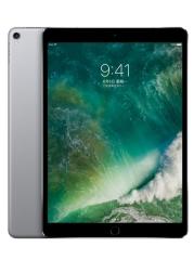 Fotografia Tablet iPad Pro 12.9
