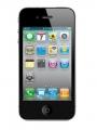 Fotografía Apple iPhone 4 8 Gb