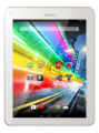 Tablet Archos 97 Platinum