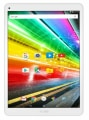 Tablet Archos 97c Platinum