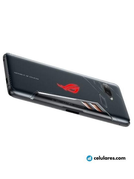 Rog phone precio amazon