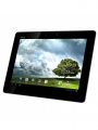 Tablet Asus Transformer Prime TF201
