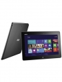 Tablet Asus VivoTab Smart ME400C