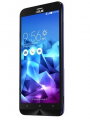 Asus Zenfone 2 Deluxe ZE551ML