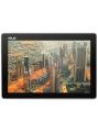 Tablet Asus ZenPad 10 M1000CNL 4G