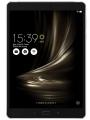 Tablet Asus Zenpad 3S 10 Z500M