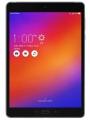 Tablet Asus Zenpad Z10 ZT500KL
