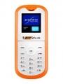 Bic Phone V2
