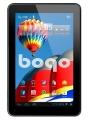 Tablet Bogo Friendly 10 DCI