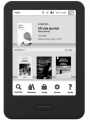 Tablet bq Cervantes 4G E-Reader