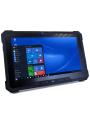 Tablet Dell Latitude 12 Rugged