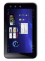 Tablet Dell Streak 7