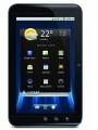 Tablet Dell Streak 7 Wi-Fi