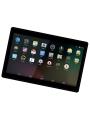 Tablet Denver TAQ-10223G