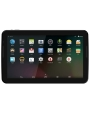 Tablet Denver TIQ-11003