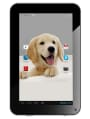 Tablet DL I-Style