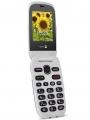 Doro Phone Easy 6030