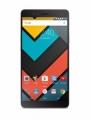 Energy Sistem Phone Max 2+