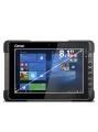Tablet Getac T800