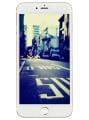Goophone I7 Plus 3G