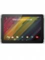Tablet HP 10 Plus
