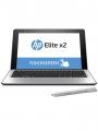 Tablet HP Elite x2 1012 G1