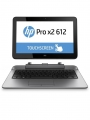 HP Tablet Pro x2 612 G1