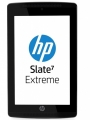 Tablet HP Slate7 Extreme